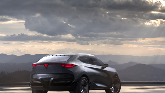CUPRA-Tavascan-Electric-Concept-005H---800