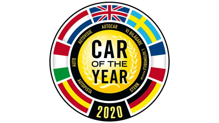 Carro-europeu-2020-840