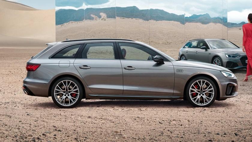 Audi-A4-Avant-840