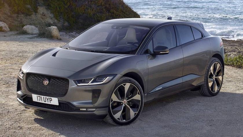 Jaguar-i-pace-840