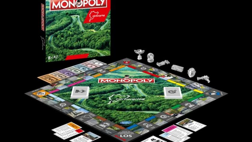 Monopolio-840