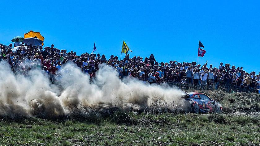 rally-retorno-840