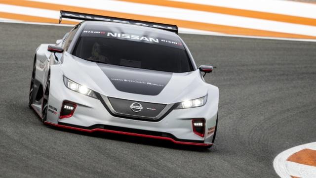 Nissan-leaf-nismo-640