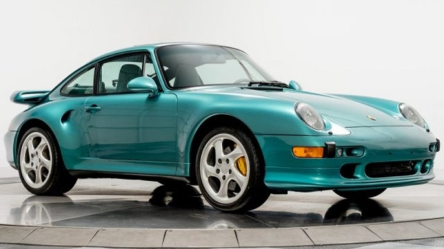 Porsche-993-Turbo-S-640