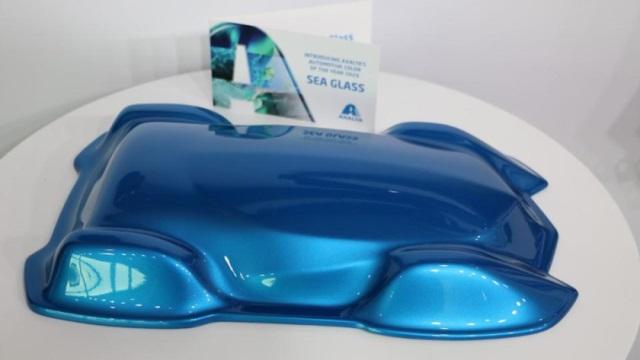 Sea-Glass-640