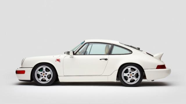 Porsche-640