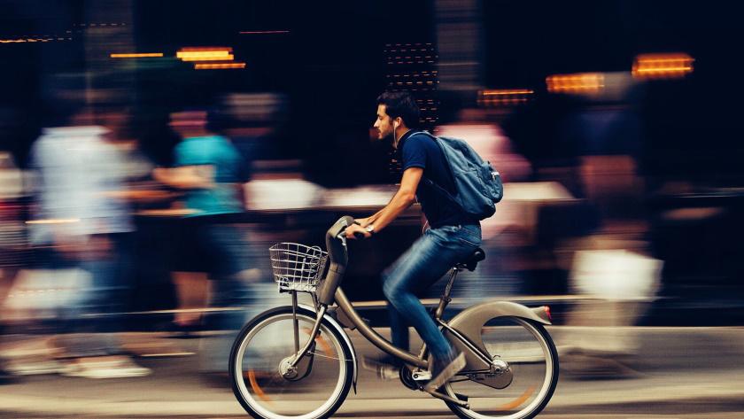 Bicycle-bike-840