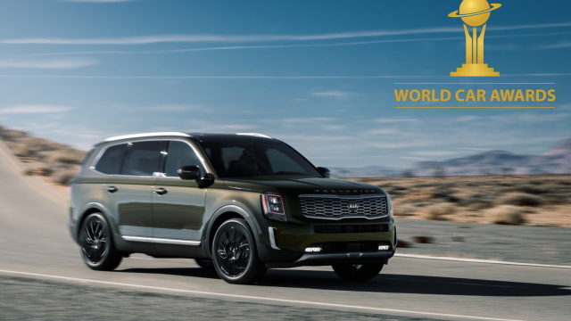 2020-World-Car-Awards-Telluride-640