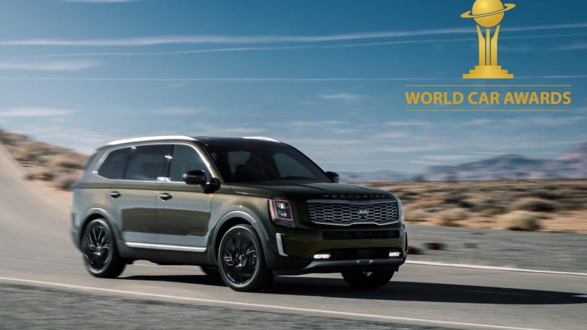 2020-World-Car-Awards-Telluride-840