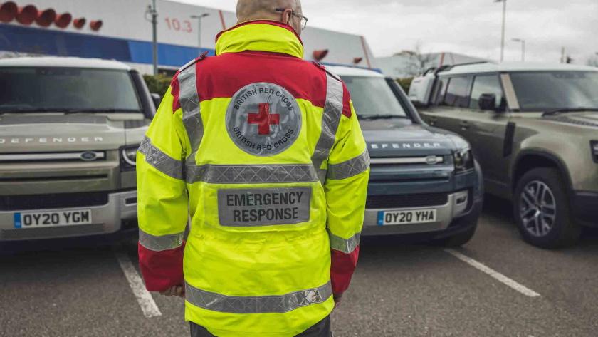 Red-Cross-840