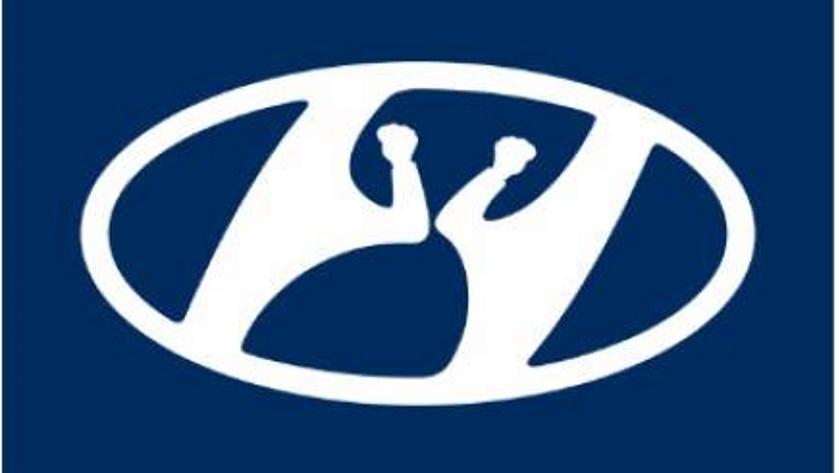 Hyundai-logo-840