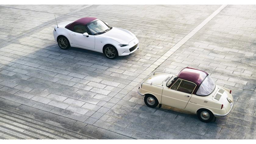 Mazda-Anniversary-02-840