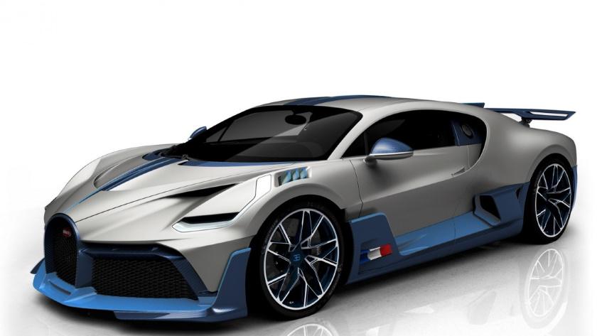 Bugatti-Divo-840
