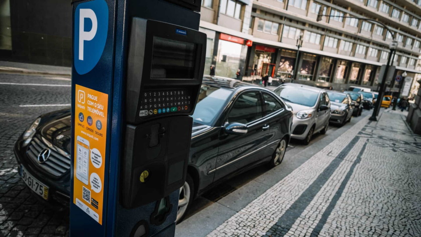 estacionamento-Porto-840