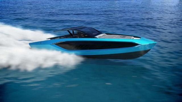 Tecnomar-for-Lamborghini-63-640