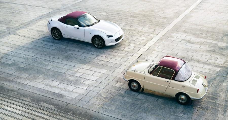 Mazda-840