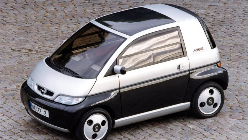 Opel-Maxx-840