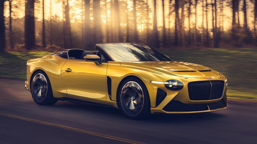 Bentley-Mulliner-Bacalar---1-840