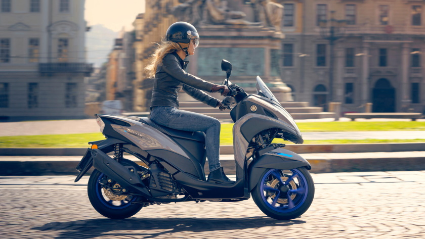 2020-Yamaha-MW125-ABERTURA-840