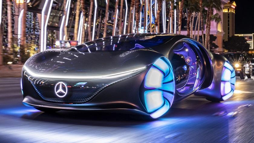 Mercedes-Benz-VISION-AVTR-840