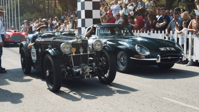 Caramulo-Motorfestival-640