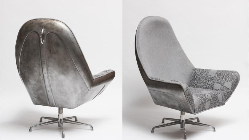 VW-Beetle-Chair-840