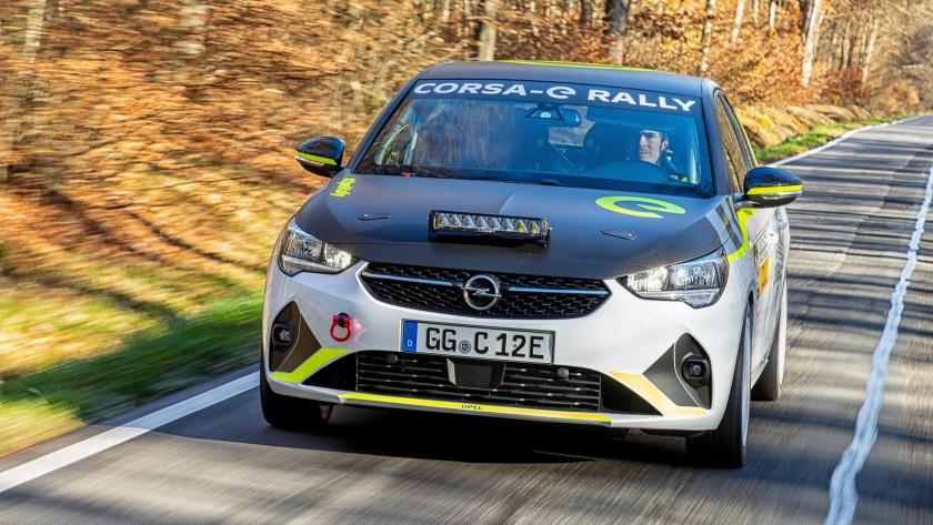 Opel-Corsa-e-Rally-840