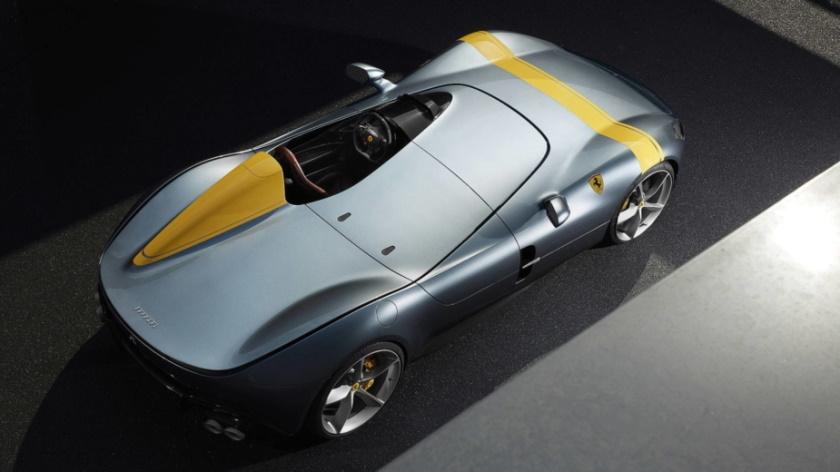 Ferrari-Monza-SP1-840