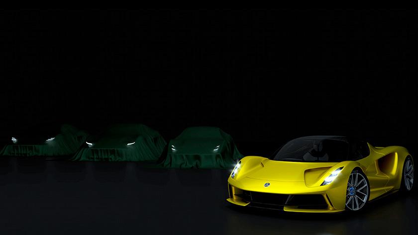 Lotus-sports-car-series-4k