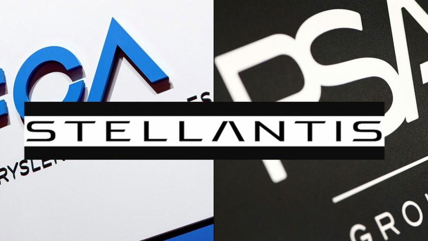 stellantis-840