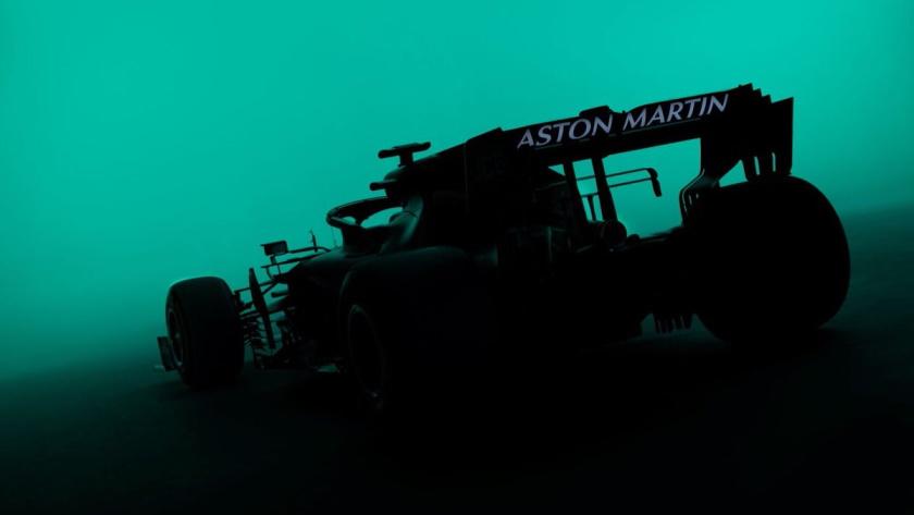 aston-martin-f1-840