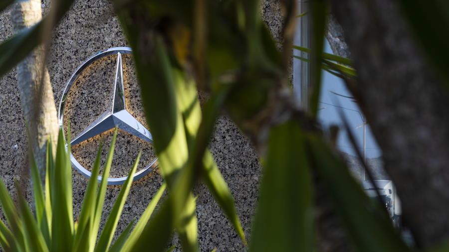 Estrela-Mercedes-abertura-900