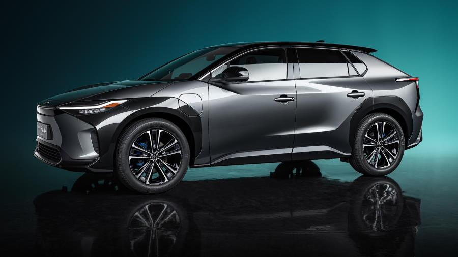 Toyota-bZ4X-Concept--Frente-900
