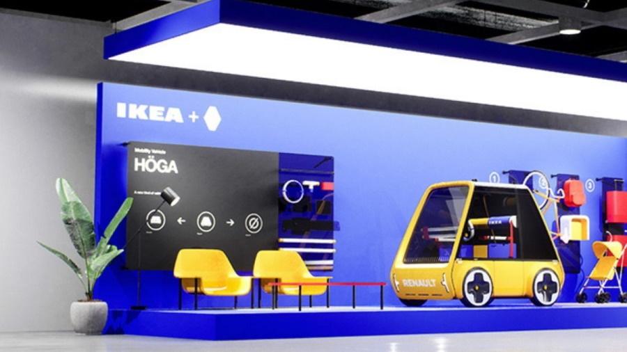 IKEA-900
