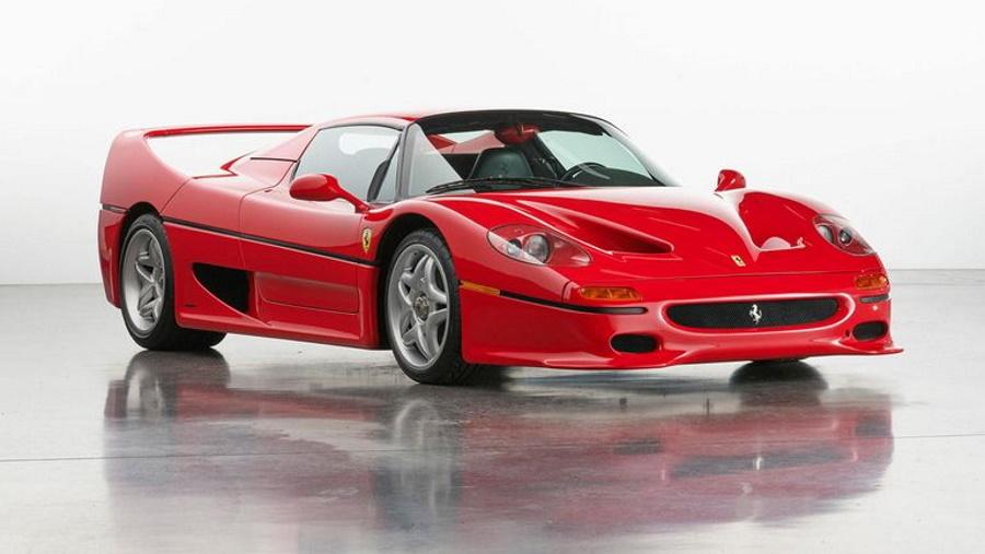 Ferrari-F50-900