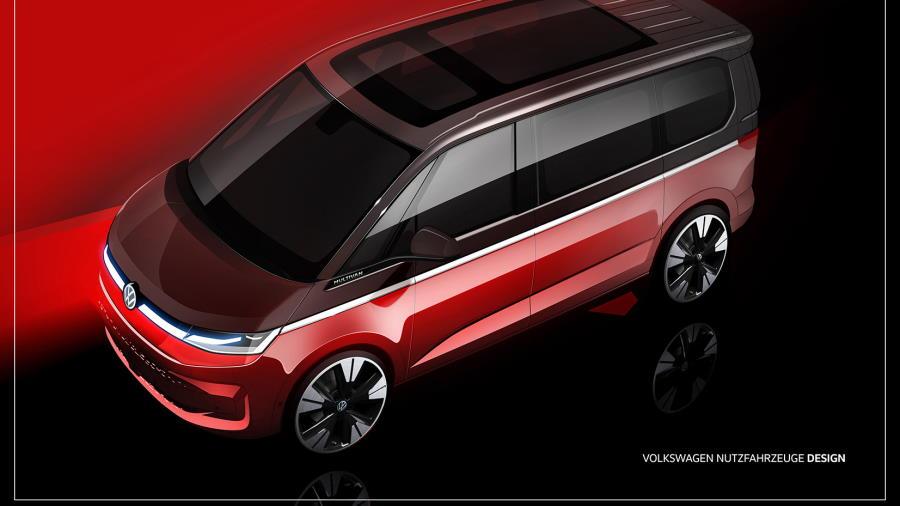 Volkswagen-novo-Multivan-FINAL-900