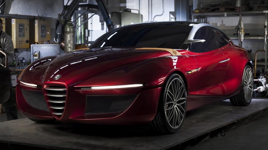 Novo-Alfa-Romeo-GTV-900