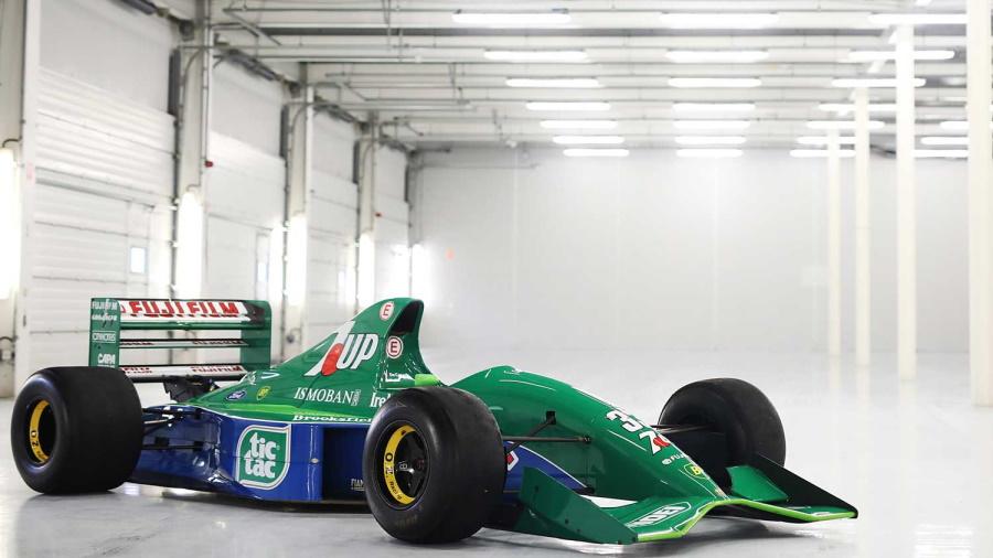 F1-Schumacher-900