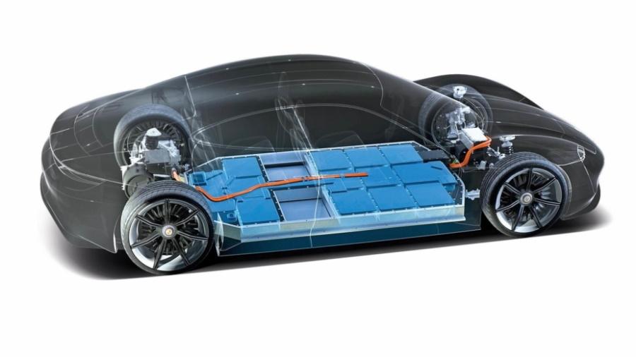Baterias-Porsche-900