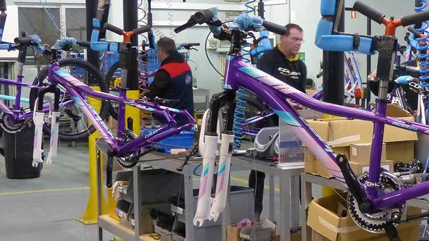 bicicleta-producao-fb