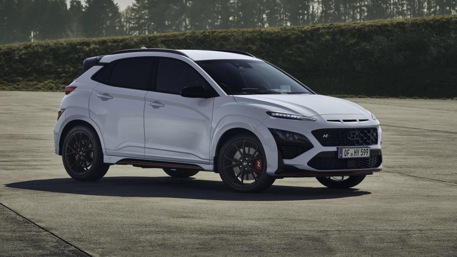 Novo-Hyundai-KAUAI-N-1-900