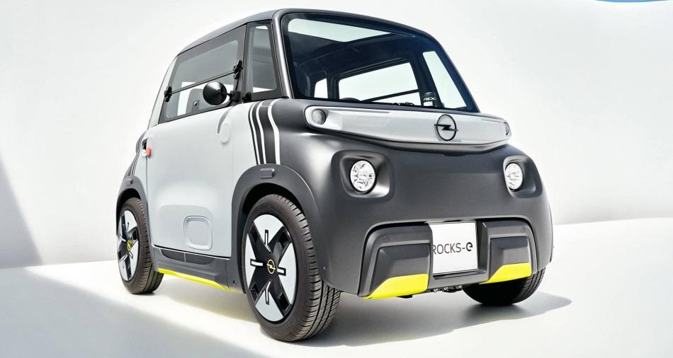 Opel-Rocks-e-900