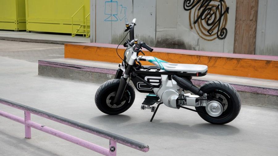BMW-Concept-CE-02-900