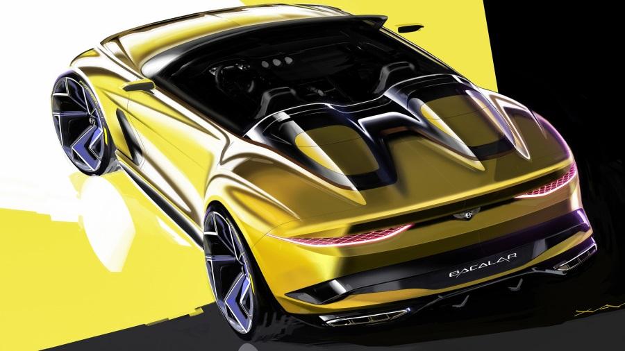 Bentley-70-anos-Design-900