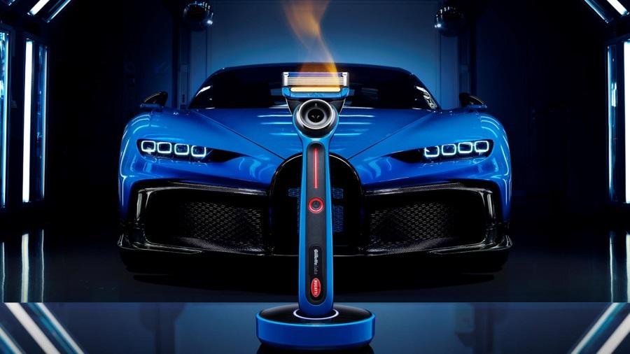 Bugatti-Gillete-900
