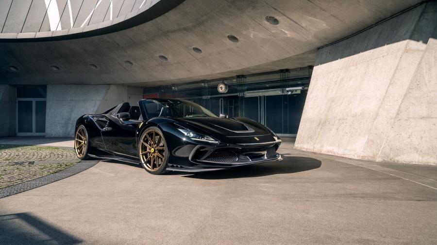 Ferrari-F8-Spider-900