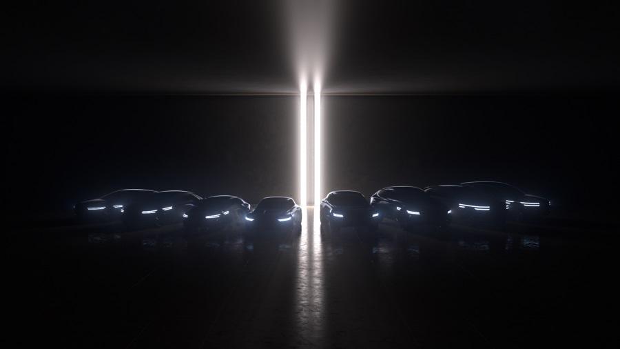 Genesis-900