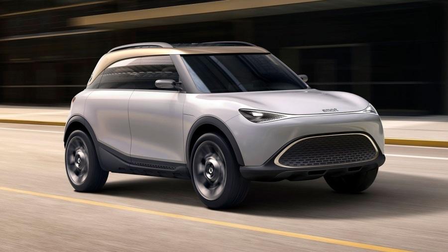 SUV-eletrico-Smart-900