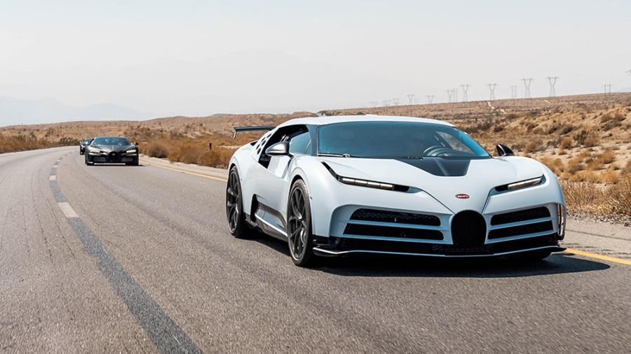 Bugatti-Centodieci-900