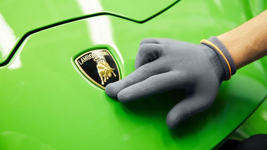 Lamborghini-EV-900